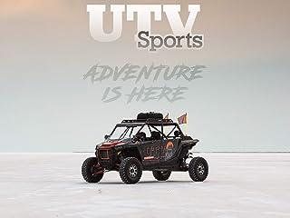 Sport Utility Utv
