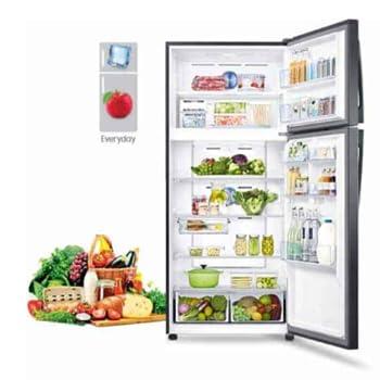 Refrigerator Buyer's Guide & Reviews