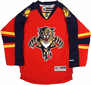florida panthers jersey cheap