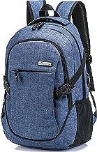Hoperay Men's Backpack