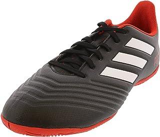 Men's Predator Tango 18.4 in Soccer Shoe