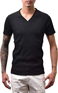ジョーカーセレクト(JOKER Select) ジョーカーセレクト(JOKER Select) Tシャツ メンズ 半袖 7分袖 長袖 無地 カットソー