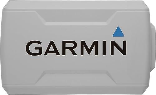 Garmin Protective Cover 010-12441-02 Protective Cover, Striker 7dv/7sv
