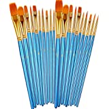 Top 10 Best Paintbrushes of 2020