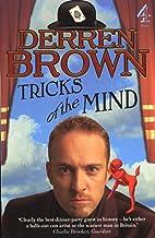 Derren Brown Tricks Of Mind