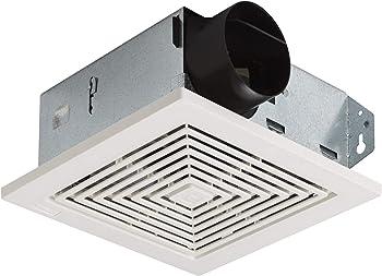 Broan-NuTone 688 Ceiling And Wall Bathroom Exhaust Fan