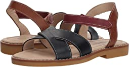 Criss Sandal (Toddler/Little Kid/Big Kid)