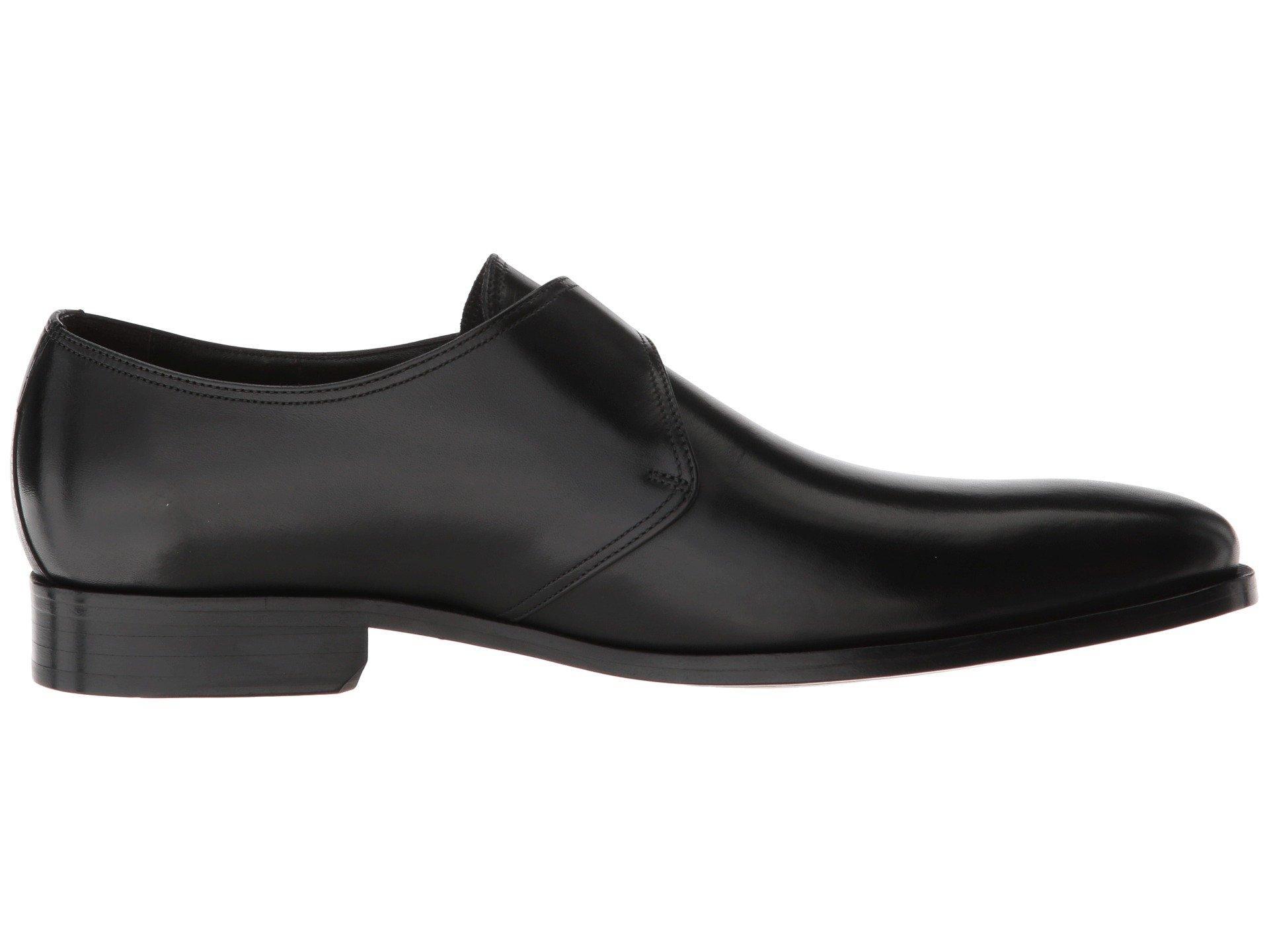 York Bode Boot To New Black YqZZ4p