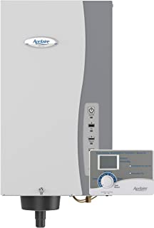 steam humidifier hvac