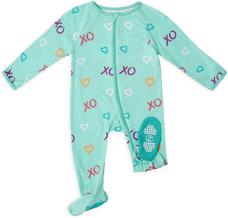 Lark Adventurewear: Zip Sleeper Months XoLove 6 - trust 40% OFF Cheap Sale