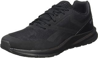 Reebok Runner 4.0, Chaussures de Running Compétition Homme