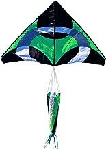 Best the kite runner website Reviews