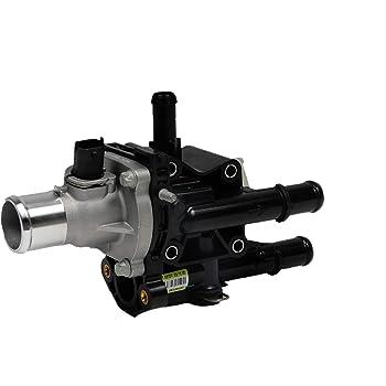 SCITOO O2 Oxygen Sensor Front or Rear Upstream or Downstream 234-9009 234-9023 234-4215,24567 13338 ES20202 B8254SZ066TU1Q4X fit for 1999-2003 Lexus RX300