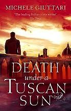 Death Under a Tuscan Sun (Michele Ferrara)