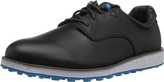 Men's Swami Golf Shoe