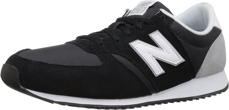 New Balance Womens Wl420 Sneaker