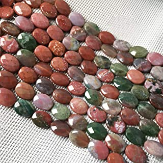 Best Offer Details about  /Women Jewelry 76.50 Cts Natural Faceted Agate Round Beads Necklace