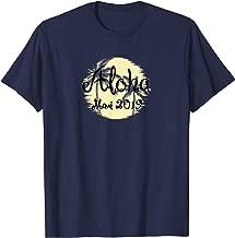 aloha shirts maui
