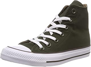 Converse Chuck Taylor all Star Lean Ox (142270C)