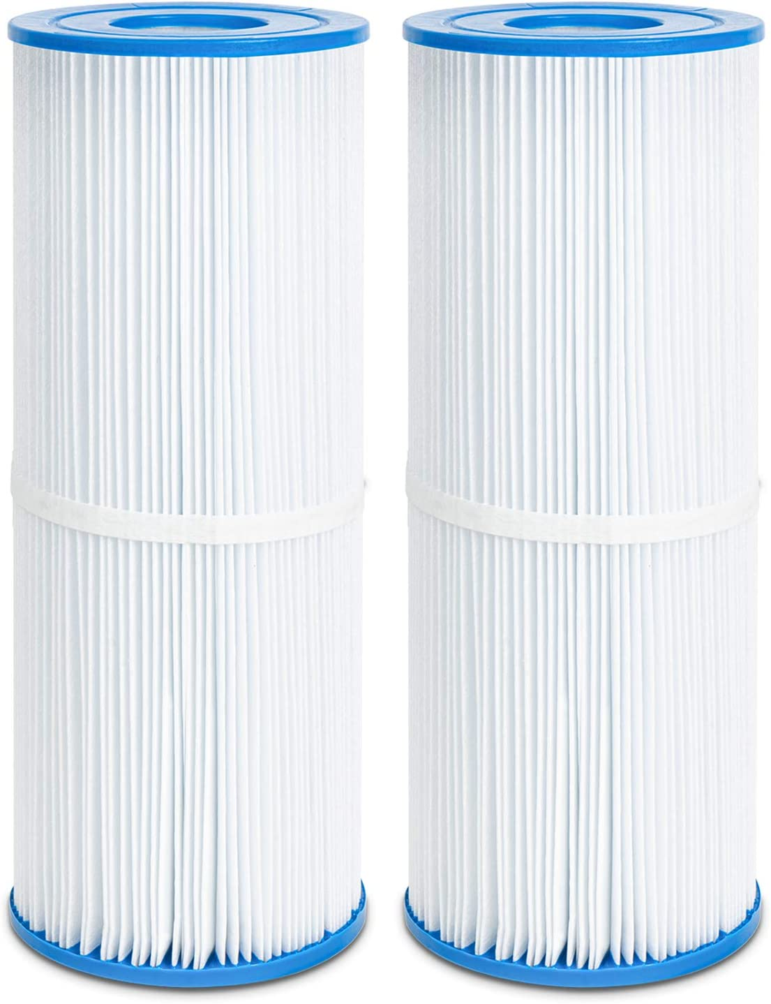 Future Way Hot Tub Filter with 2021 spring and summer new Many popular brands Compatible Pleatco PRB25-IN Unic