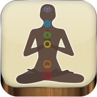 Bilateral Meditation Music with Brainwave Entrainment - Self Hypnosis Audio