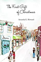 The First Gift of Christmas Paperback