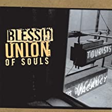 Best blessid union of souls light in your eyes Reviews