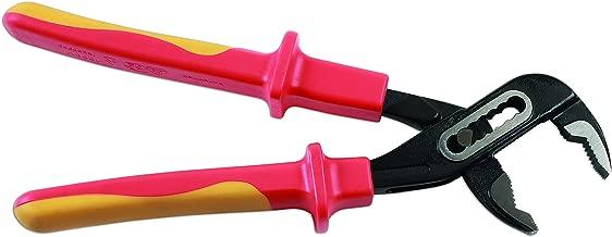 Laser 7063 Cleco Fasteners multicolore Pinze per installazione