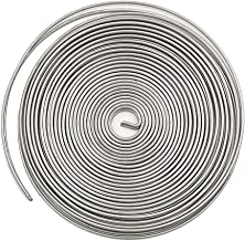 Sculpture House Armature Wire, 1/16-Inch by 32-Feet