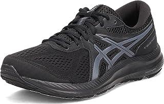 ASICS Women's Gel-Contend 7 (D) Running Shoes