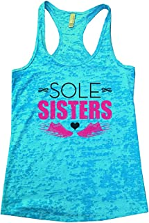 soul sisters workout