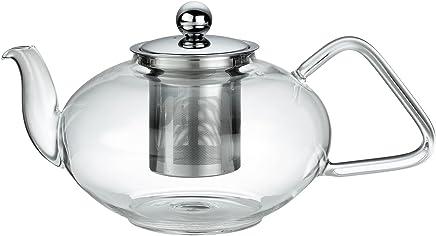 Preisvergleich für Küchenprofi 1045733500 Teekanne Tibet, 1,5 Liter