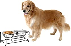 PETMAKER Stainless Steel