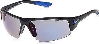 Skylon Ace XV R Sunglasses - EV0859