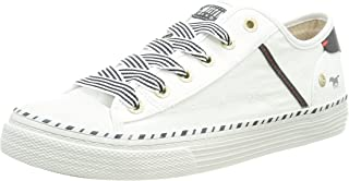 Mustang 1376-301-18, Sneaker Femme