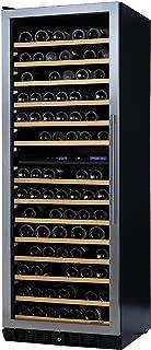 Best n finity pro wine cellar Reviews