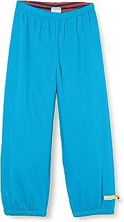 Loud + Proud Wasserabweisende Hose Pantalon Mixte Enfant