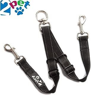 Best dog leash coupler swivel Reviews