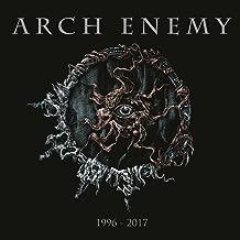 arch enemy vinyl
