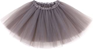 Best fun tutus for adults Reviews