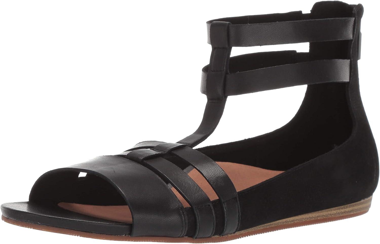 SoftWalk kvinnor Cazadero Sandal Sandal Sandal  låg 40% pris