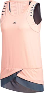 adidas Tank P.hrdy T-Shirt Femme