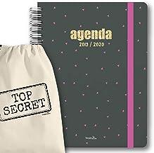 Amazon.es: agendas