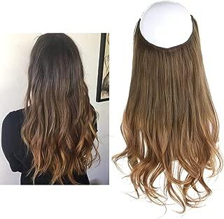 Best stella hair extensions Reviews