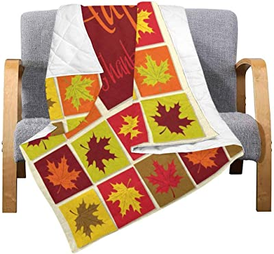 68 X 88 KESS InHouse Matthias Hennig Colored Plastic Twin Comforter