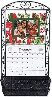 Best calendar holder for wall Reviews