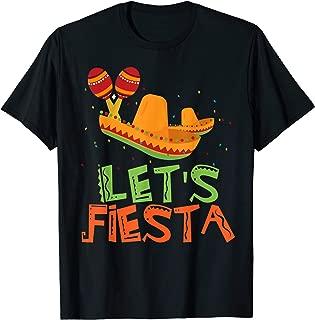 Best fiesta en vivo Reviews