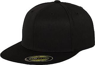 Flexfit Men's Premium 210 Fitted Cap