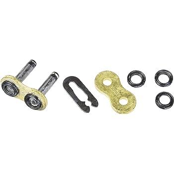 Regina RX3 Series 135RX3//00B Chain 520RX3 X 116 Links