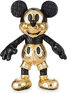 Disney Mickey Mouse Memories Collection 90th Anniversary August Limited Edition Set of 3 (Plush, Pins Set, and Mug)